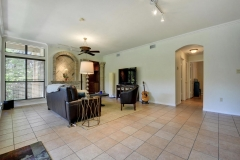 1000 Liberty Park Dr Unit 308 05
