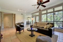 1000 Liberty Park Dr Unit 308 07