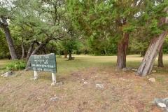 10803 Oak View 29