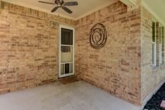 10904 Split Stone Way 26