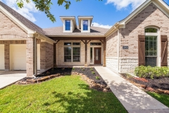 11408 Runnel Ridge 03