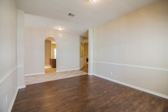 11408 Runnel Ridge 12