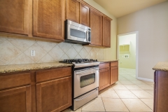 11408 Runnel Ridge 18