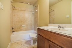 11408 Runnel Ridge 21