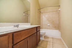 11408 Runnel Ridge 27