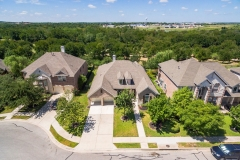 11408 Runnel Ridge 34