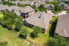 11408 Runnel Ridge 39