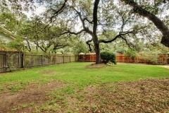 11514 Oak View Dr 26