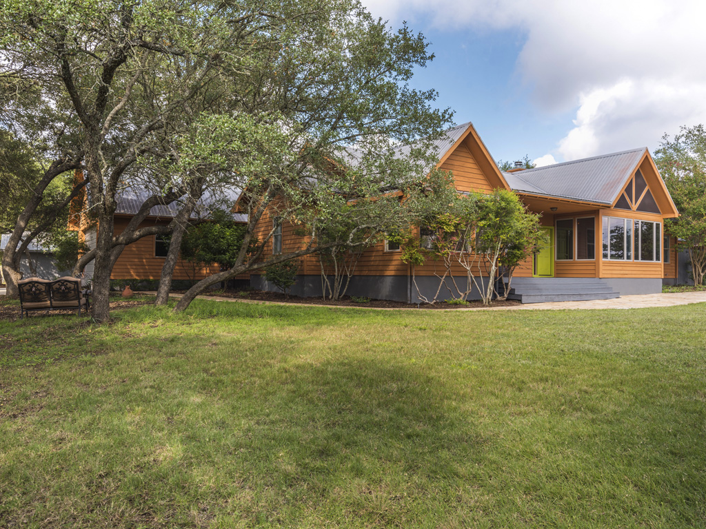 13005 Winding Creek 05