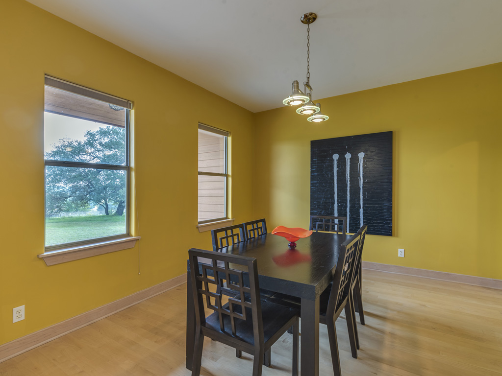 13005 Winding Creek 19