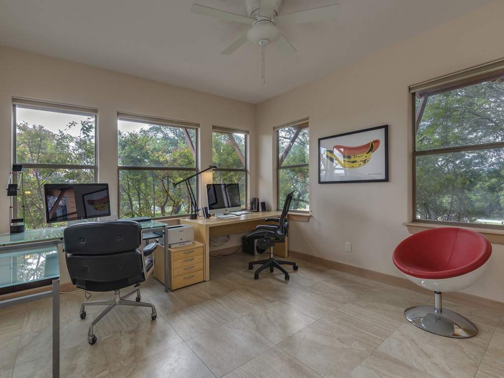 13005 Winding Creek 28