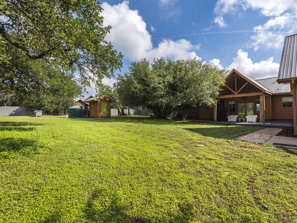 13005 Winding Creek 38