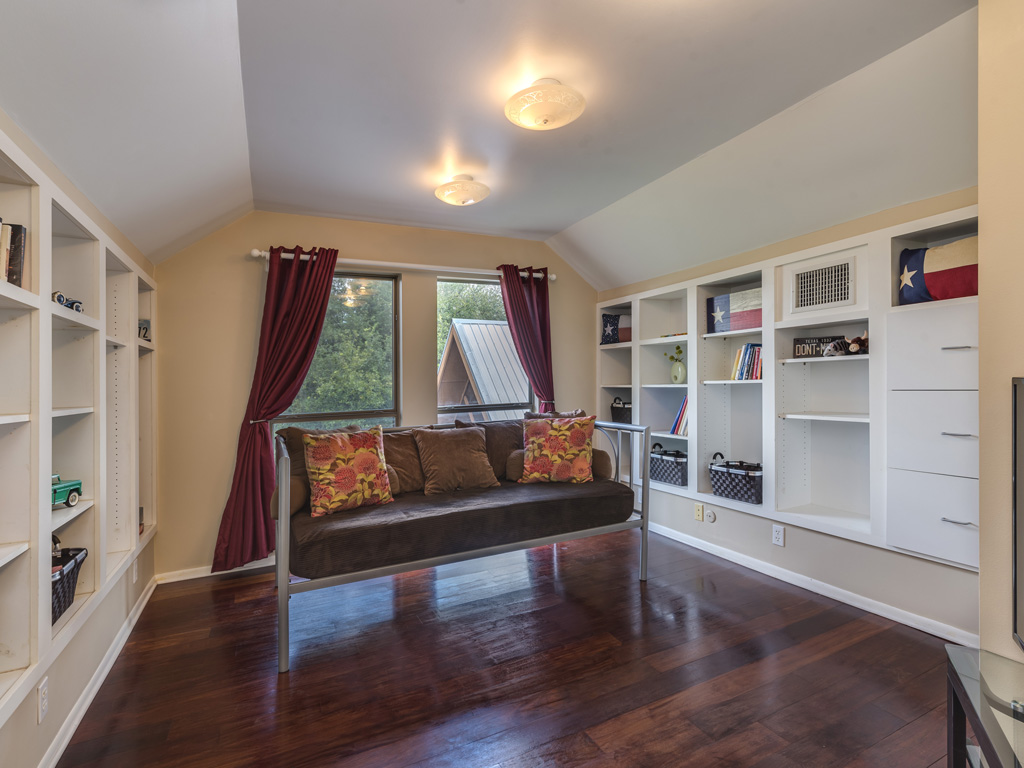 13005 Winding Creek 49