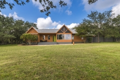 13005 Winding Creek 02