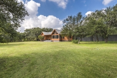 13005 Winding Creek 04