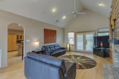 13005 Winding Creek 12