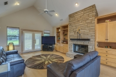 13005 Winding Creek 13