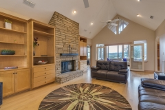 13005 Winding Creek 14