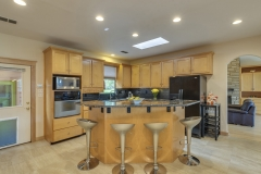 13005 Winding Creek 15