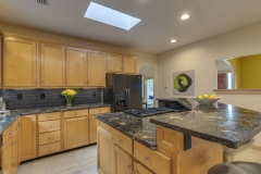 13005 Winding Creek 17