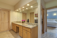 13005 Winding Creek 25
