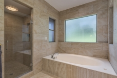 13005 Winding Creek 26
