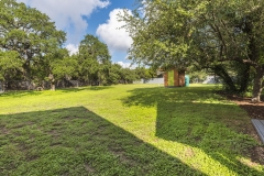 13005 Winding Creek 36