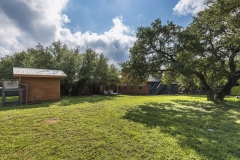 13005 Winding Creek 39