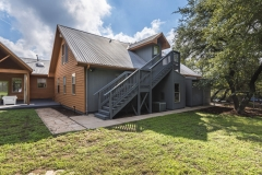 13005 Winding Creek 42