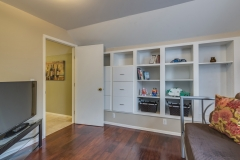13005 Winding Creek 50