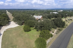 13005 Winding Creek 54