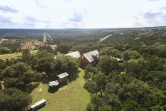 13005 Winding Creek 58