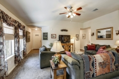 13412 Indian Oak Bend 11
