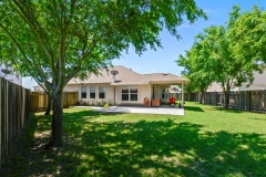 13412 Indian Oak Bend 31