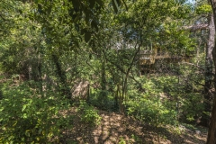 1506 Creek Hollow 30