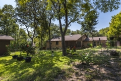 1506 Creek Hollow 31