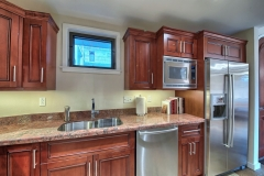 1812 West Ave #303 04