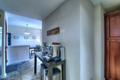 1812 West Ave #303 06