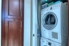 1812 West Ave #303 08
