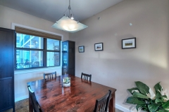 1812 West Ave #303 09