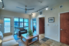 1812 West Ave #303 10