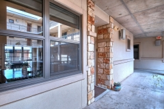 1812 West Ave #303 20