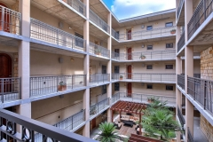 1812 West Ave #303 22