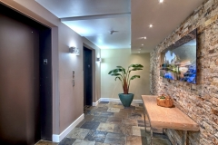 1812 West Ave #303 23
