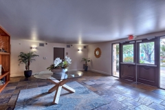 1812 West Ave #303 24