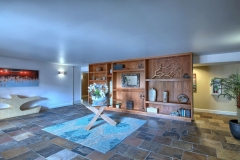 1812 West Ave #303 25