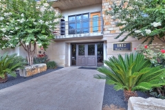 1812 West Ave #303 26