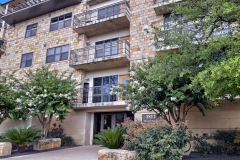1812 West Ave #303 28