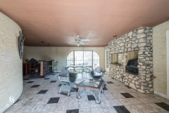 1912 Crooked Ln 34
