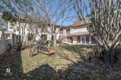 1912 Crooked Ln 40